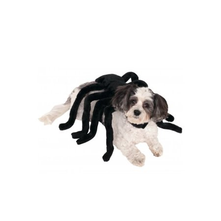 Spider Harness