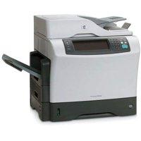 Depot International Q3942A-REF LaserJet 4345 Multifunction Printer