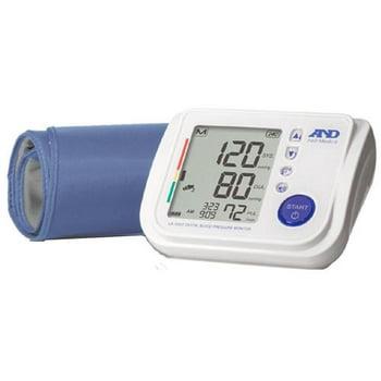 LifeSource UA-1030T Talking Blood Pressure Monitor