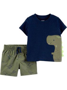6752a749 Baby Clothing - Walmart.com