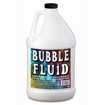 Bubble Juice - Gallon](Froggy's Halloween)