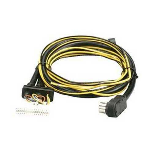 Refurbished Audiovox CNPALP1 Alpine Adapter Cable