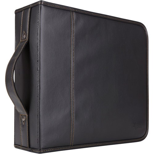 Case Logic Classic 208 CD Koskin Wallet