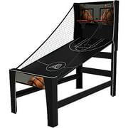 Atomic Double Shootout Arcade Basketball Game by Escalade Sports