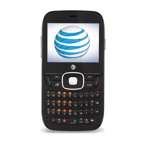 Place At&t Z432 Here