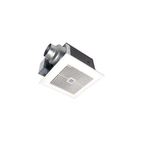 Panasonic FV-11VQC5 WhisperSense 0.3-sone 110-CFM Bathroom Fan