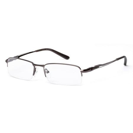 83b8e3c5d91 OCTO180 Mens Prescription Glasses