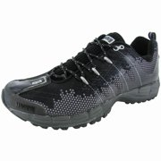 Magnum Mens 'Intrepid HPi' Trail Running Shoe