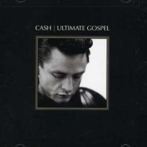 Cash: Ultimate Gospel