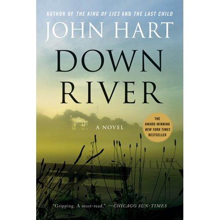 Down River : A Novel