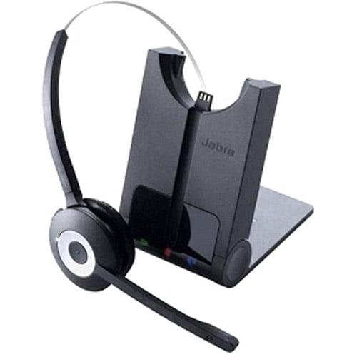 GN Netcom Pro 920 Headset by GN Netcom