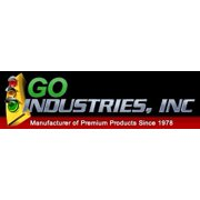 Go Industries 38733 Grille Guard