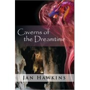 Caverns of the Dreamtime - eBook
