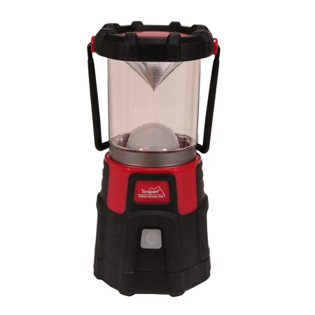 Tex Sport Multi Function Lantern