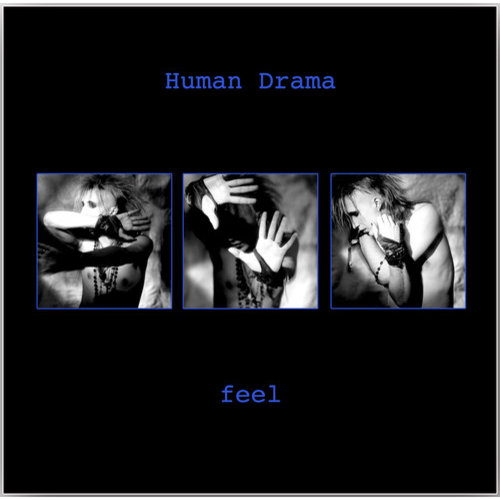 Feel (Bonus Tracks)