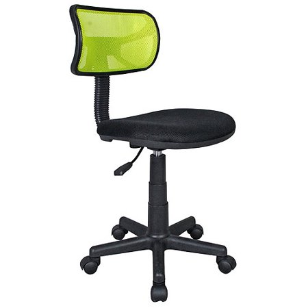 Techni Mobili Mesh Task Chair