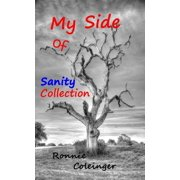 My Side of Sanity Collection - eBook