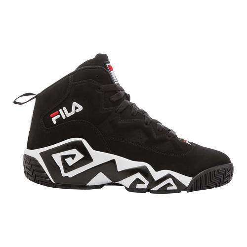Fila Men's Fila MB Basketball Shoe
