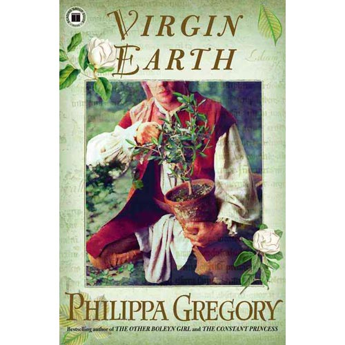 Virgin Earth