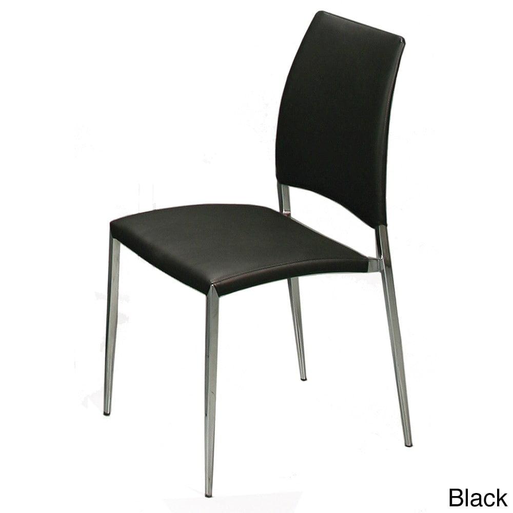 Pastel Furniture Ferguson Dining Chair