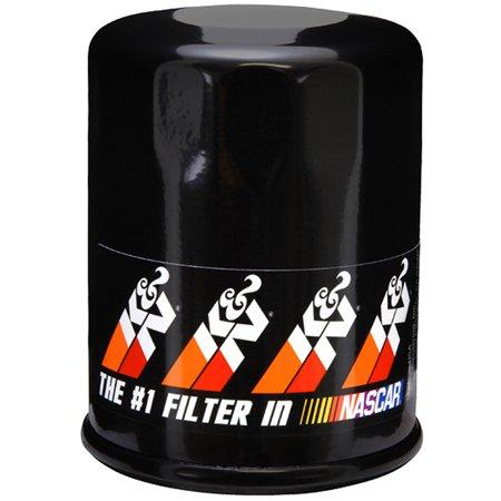 K Oil Filter   Ps 1010