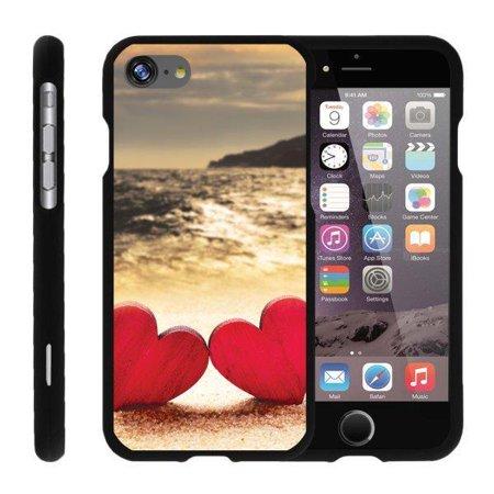 TurtleArmor ® | For Apple iPhone 8 (4.7