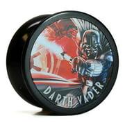 Star Wars Darth Vader Yo-Yo
