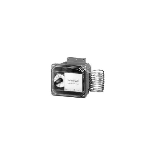 Honeywell Agricultural Temperature Controller, 35 to 100 ...
