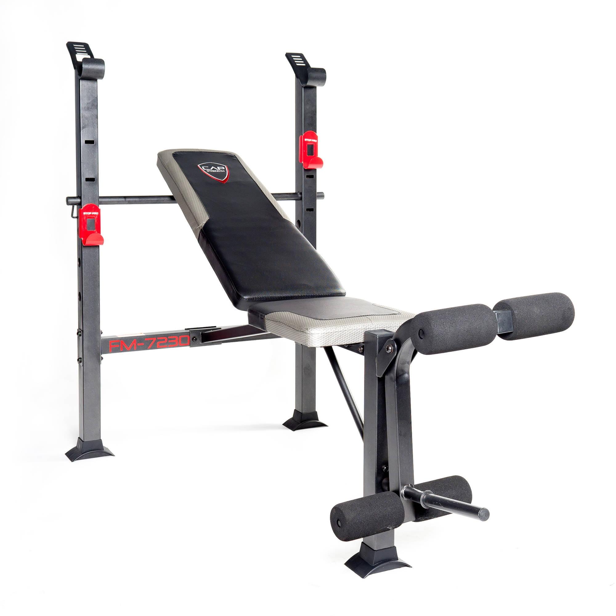 watch set marcy mkb youtube standard weight bench
