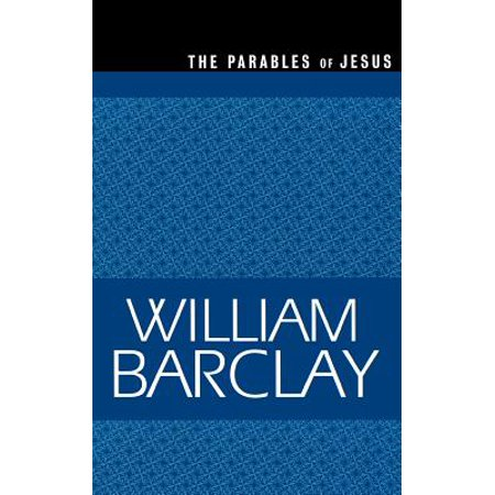 Parables of Jesus (Best Parables Of Jesus)