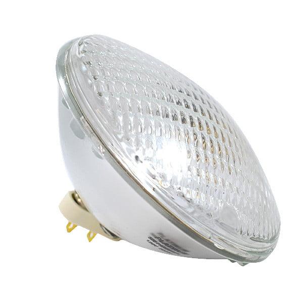PLATINUM 500w 120v PAR56 WFL Par Can Bulb x 8 pieces