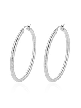 e18ca823e Product Image Hoops, Hoop Earrings for Women. Product TitleShop LCHoops ...