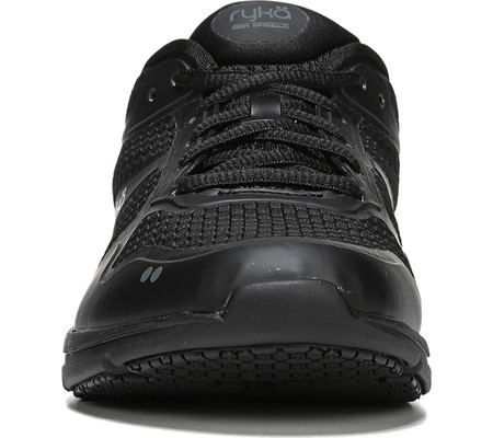 Women's Ryka Seabreeze SR Lifestyle Shoe