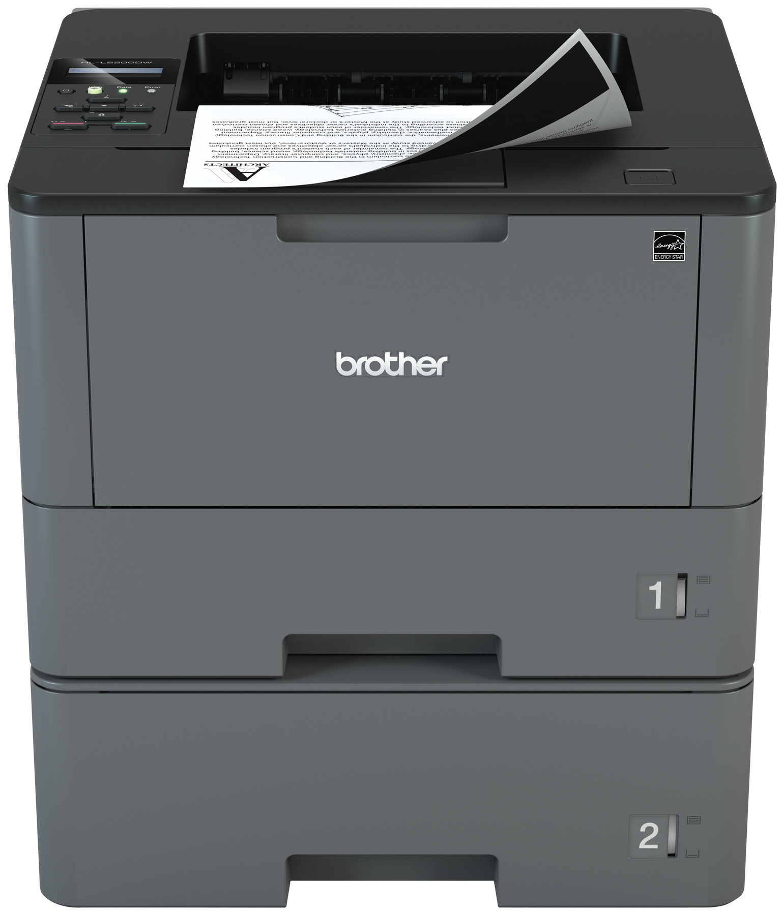 H470B MOBILE PRINTER WINDOWS 10 DRIVER DOWNLOAD