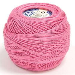 DMC Cebelia Crochet Thread Size No. 10 Yarn