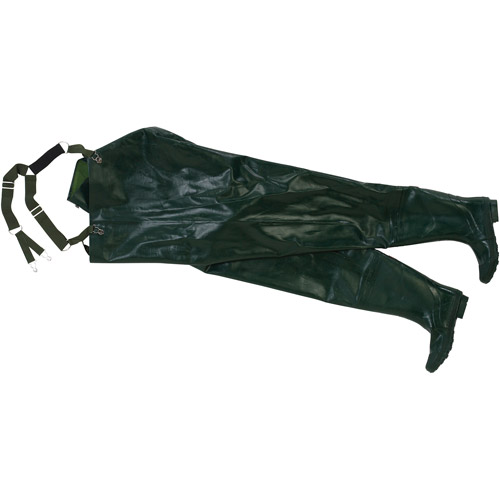 Wenzel Chest Waders by Generic