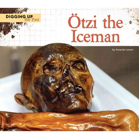essay about iceman Free essays on otzi the iceman for students use our papers to help you with yours 1 - 19.