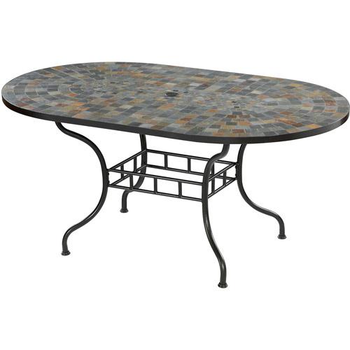 Outdoor Dining Tables Walmartcom