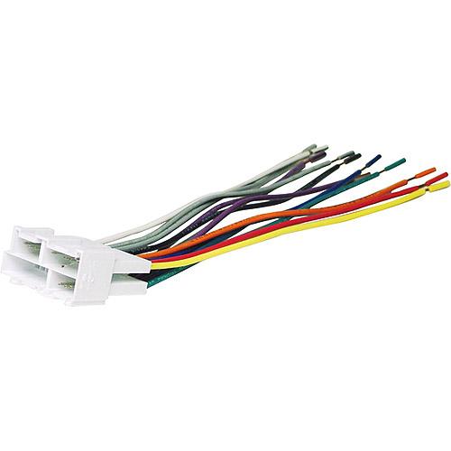 Gm Wiring Harnesses Walmart | Repair Manual on