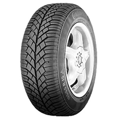 conti winter contact ts830p 235 60r18 103v tire. Black Bedroom Furniture Sets. Home Design Ideas