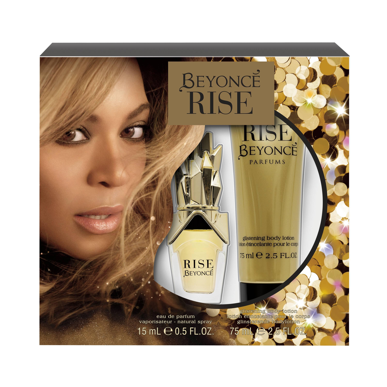 Fashion week Inspiration Inspirationfashion beyonces rise fragrance for woman