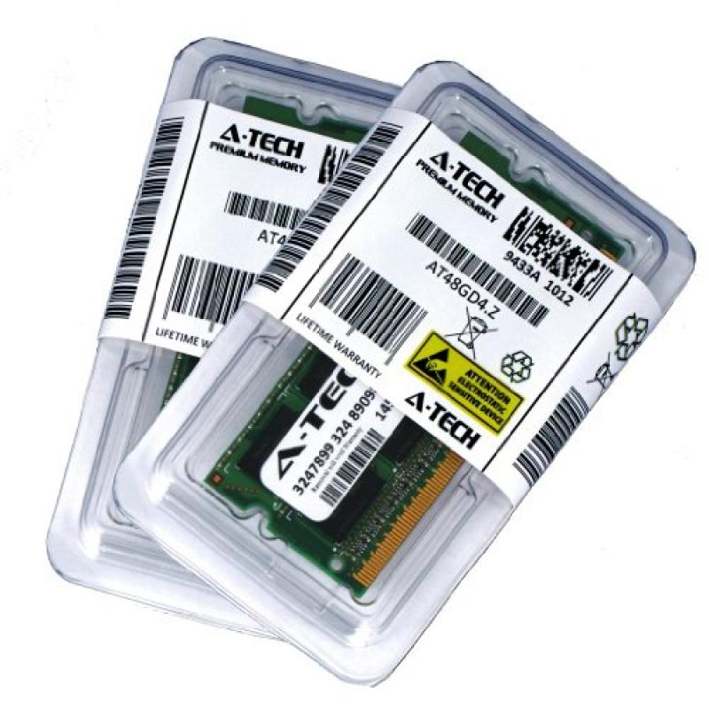 1GB (512MB x 2) SDRAM PC133 LAPTOP Memory Module (144-pin...
