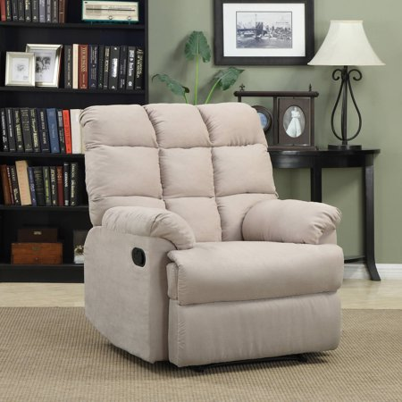 Baja Convert A Couch Sofa Bed With 2 Recliners Multiple