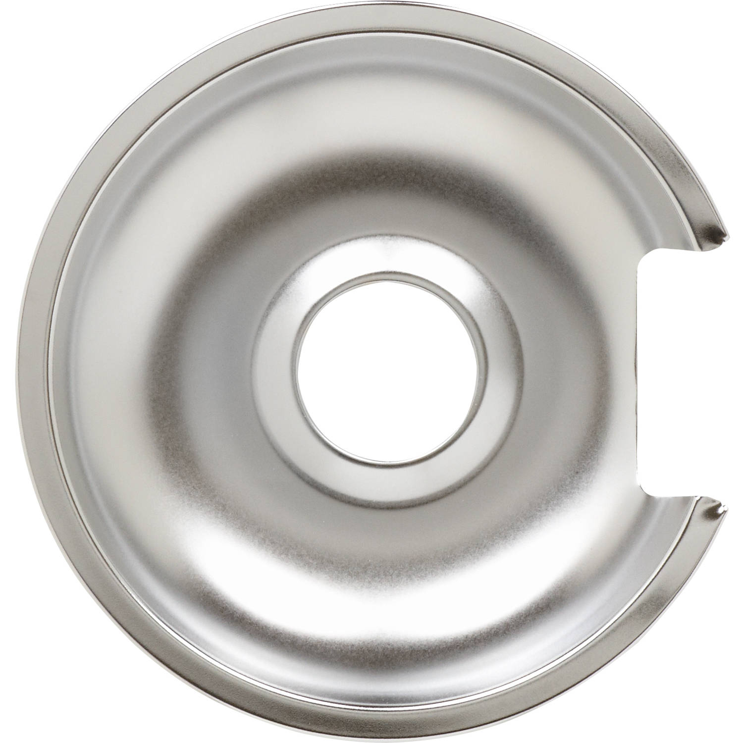 General Electric WB32X10013 8-Inch Drip Pan
