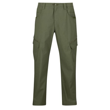Propper Summer weight Nylon/Spandex Lightweight Ripstop Durable Tactical Pants