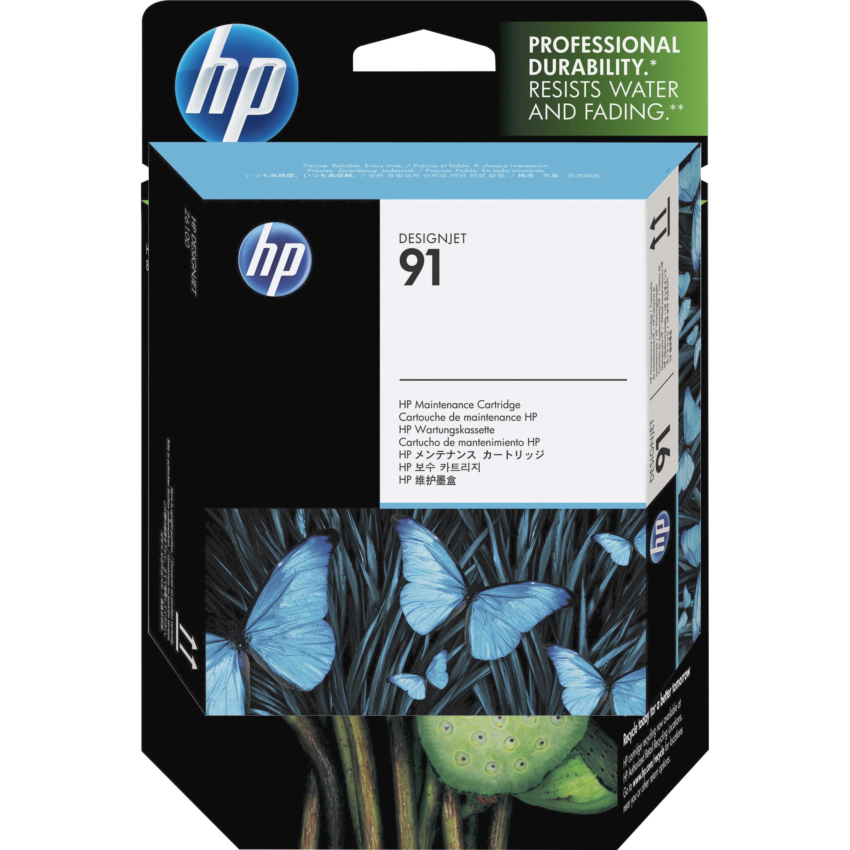 HP 940, (CN065FN) 3-pack Cyan/Magenta/Yellow Original Ink Cartridges