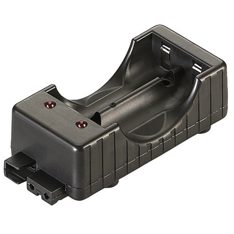 Streamlight 18650 Battery Charger Kit by Streamlight