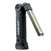 Led Torch Lamps