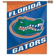 Florida Gators Flag - NCAA Gifts and Fan Gear