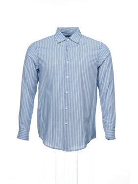 77144fbb249 Other Mens Casual Button-down Shirts - Walmart.com